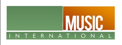 Kings Music International