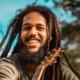 Dre Tosh - Reggae Artist